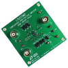 Evaluation Boards - Op Amps -- DC2443A-ND