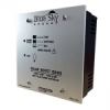 Solar Charge Controller -- Solar Boost 1524iX