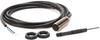 Capacitive Proximity Sensor -- 875C-F10C30-A2 -Image