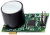 Gas Sensors -- 2091-EXPLORIR-WV-20-ND -Image