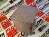 THOMAS & BETTS E987N ( 4 IN X 4 IN X 4 IN JUNCTION BOX ) -Image