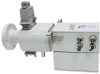 Wind Turbine Slip Ring for Control Data Transmission -- LPW-0340-23S
