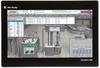 VersaView 5400 Panel PC -- 6200P-15WS3A1 -Image