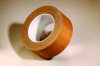 3M(TM) PTFE Glass Cloth Tape 5453 Brown, 2 in x 36 yd 8.3 mil, 6 per case Boxed -- 021200-16162