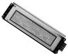 LCD Module -- 12M7120