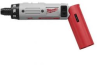 Milwaukee Screwdriver V4 0490-20 -- 0490-20