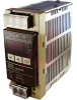 Power Supply; 100 to 240 VAC; 1.9 A (Max.) @ 100 V/1.1 A (Max.) @ 200 V; 50 mm -- 70177971