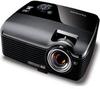PJD5352 Short Throw XGA DLP Projector -- PJD5352