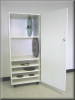 PCB Storage Unit -- Secure Storage - Image