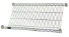 Wire Shelving - Shelves - 1848SL