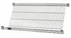 Wire Shelving - Shelves - 1848SL