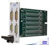 PXI RTD Simulator Module -- 40-262-002