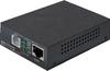 Ethernet Extender -- 2178HSEE