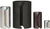 Dowel Bushings -- Series DB100 - Metric