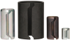 Dowel Bushings -- SPIROL® Series DB100 - Metric