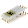 Test Clips - IC -- 923739-14-ND