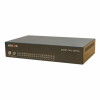 KVM Switches (Keyboard Video Mouse) -- 0SU22182-ND - Image