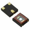 Optical Sensors - Photodiodes -- 1125-1315-ND