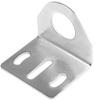 Photoelectric Sensor Accessories -- 4925032