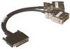 PC Data Acquisition Accessories -- 5249648