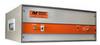 RF Amplifier -- 25W1000M7