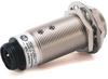 Inductive Prox Sensor -- 872C-A10N30-A2 - Image