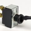 Toggle Switches -- 59024-200 -Image
