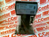 LITTLE GIANT CK-5 ( PUMP 1/150HP 3000RPM 115V ) -Image
