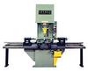 C-Frame Straightening Press -- View Larger Image