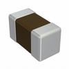 Ceramic Capacitors -- 732-7420-2-ND -Image