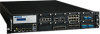 2U Rackmount Network Appliance with Intel® Xeon® Processor Scalable Family, up to 8 NMC slots