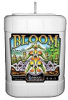 Bloom 5 gallon -- HNB420