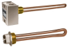 Domestic Immersion Heater -- CXC10640-07