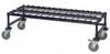 Wire Shelving - Dunnage & Platform Racks - M24606DE