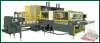 Abrasive Disc Cutting System -- ABR 40