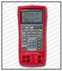 Intrinsically Safe Multi-function Process Calibrator -- Fluke 725EX