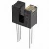 Optical Sensors - Photointerrupters - Slot Type - Logic Output -- 365-1645-ND -Image