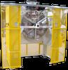 Rollo-Mixer®, Mk 8 Batch Mixer