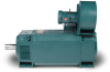 Inverter/Vector AC Motors -- IDDRPM25506