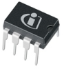 Servo and Stepper Motor Driver -- TLE4209A