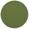 3M 461X Silicon Carbide Lapping Film Disc - 30 Micron Grade - 5 in Diameter - 50036 -- 051111-50036 - Image