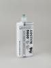 LOCTITE SI 5600 Silicone Adhesive / Sealant