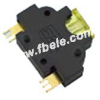 Plug-in Fuse Holder -- FH-615