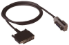 PC Data Acquisition Accessories -- 5249698