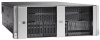Rack Server -- UCS C480 M5 - Image