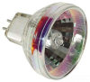 Photo/Projection Lamp -- EXY-82