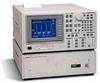 Optical Analyzer -- Q8347