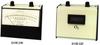 Compact Dissolved Oxygen Benchtop -- DOB-210 DOB-215