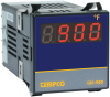 Temperature Controller -- Model TEC-900 -Image