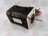 ANAHEIM AUTOMATION BL172-17V-LW8-1 ( DRY PUMP MOTOR 17V ) -Image